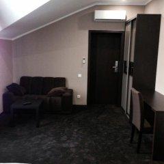 Отель Votre Maison Калининград комната для гостей фото 3