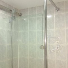 Panorama Deira Hotel ванная