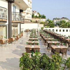 Arabella World Hotel Турция, Аланья - 3 отзыва об отеле, цены и фото номеров - забронировать отель Arabella World Hotel онлайн фото 3