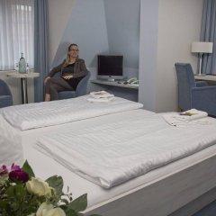 Hotel Am Alten Strom комната для гостей фото 2