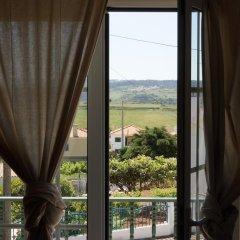 Отель Omassim Guesthouse Португалия, Мафра - отзывы, цены и фото номеров - забронировать отель Omassim Guesthouse онлайн комната для гостей