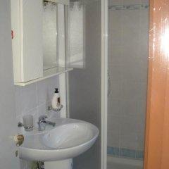Отель Lake Apartment 1 Италия, Вербания - отзывы, цены и фото номеров - забронировать отель Lake Apartment 1 онлайн фото 4