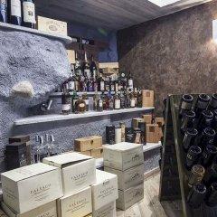 Отель BHL Boutique Rooms Legnano Италия, Леньяно - отзывы, цены и фото номеров - забронировать отель BHL Boutique Rooms Legnano онлайн гостиничный бар