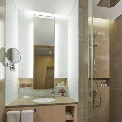 Rendezvous Hotel Singapore ванная фото 2