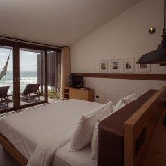 Отель Baan Talay Resort Таиланд, Самуи - - забронировать отель Baan Talay Resort, цены и фото номеров фото 9