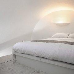 Отель Honeymoon Petra Villas детские мероприятия