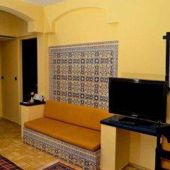 Отель Karam Palace Марокко, Уарзазат - отзывы, цены и фото номеров - забронировать отель Karam Palace онлайн удобства в номере