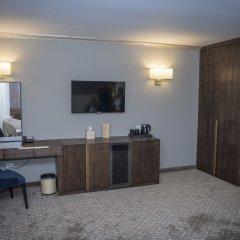 Отель Jermuk and SPA Армения, Джермук - отзывы, цены и фото номеров - забронировать отель Jermuk and SPA онлайн удобства в номере