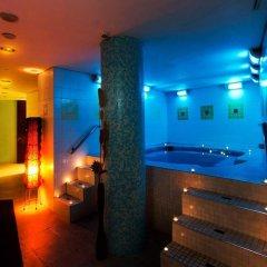 Отель Kempinski Hotel Amman Jordan Иордания, Амман - отзывы, цены и фото номеров - забронировать отель Kempinski Hotel Amman Jordan онлайн сауна