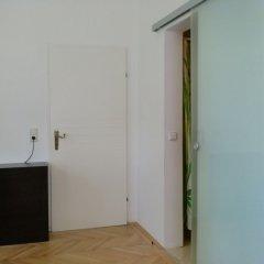 Отель Pension Alt Вена удобства в номере