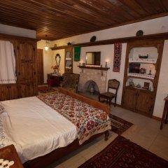Отель Hoyran Wedre Country Houses комната для гостей фото 4