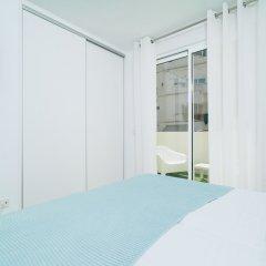 Отель Flatsforyou Ruzafa комната для гостей фото 5
