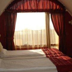 Hotel Royal Золотые пески сейф в номере