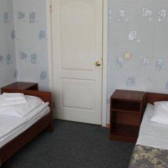 Гостиница AMAKS Центральная Стандартный номер 2 отдельными кровати фото 28