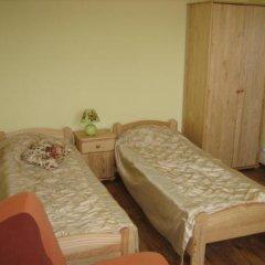 Апартаменты Sopot Roza Apartments Сопот детские мероприятия фото 2