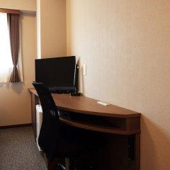 Отель Smile Hotel Hakata Ekimae Япония, Хаката - отзывы, цены и фото номеров - забронировать отель Smile Hotel Hakata Ekimae онлайн