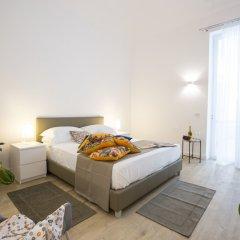 Отель Palermo In Suite Aparthotel Shs комната для гостей фото 5