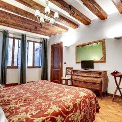 Отель Byron Италия, Венеция - отзывы, цены и фото номеров - забронировать отель Byron онлайн помещение для мероприятий
