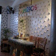 Отель Amigos Beach Resort Филиппины, остров Боракай - отзывы, цены и фото номеров - забронировать отель Amigos Beach Resort онлайн фото 13