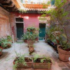 Отель Casa Albrizzi Италия, Венеция - отзывы, цены и фото номеров - забронировать отель Casa Albrizzi онлайн фото 5