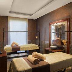 IC Hotels Residence Турция, Кунду - отзывы, цены и фото номеров - забронировать отель IC Hotels Residence - All Inclusive онлайн спа
