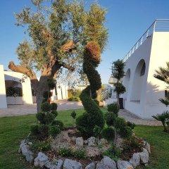 Отель La Casarana Resort & Spa Италия, Пресичче - отзывы, цены и фото номеров - забронировать отель La Casarana Resort & Spa онлайн фото 11