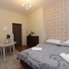 Отель Kubu Guest House Литва, Клайпеда - отзывы, цены и фото номеров - забронировать отель Kubu Guest House онлайн комната для гостей фото 3