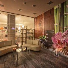 Lagomandra Hotel & Spa развлечения