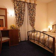 Пик Отель Стандартный номер фото 2