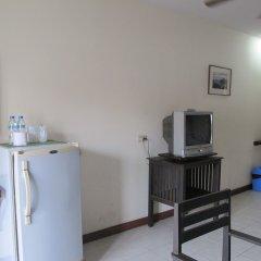 Отель Rinya House удобства в номере