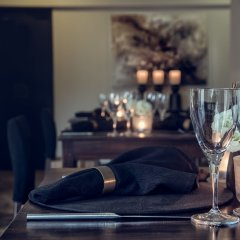 Отель Taru Villas-Lake Lodge Шри-Ланка, Коломбо - отзывы, цены и фото номеров - забронировать отель Taru Villas-Lake Lodge онлайн интерьер отеля