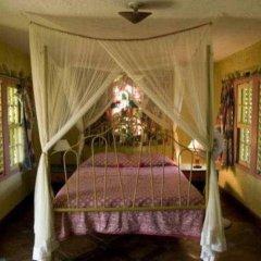Отель Jakes Hotel Ямайка, Треже-Бич - отзывы, цены и фото номеров - забронировать отель Jakes Hotel онлайн помещение для мероприятий