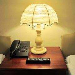 Отель Legend Hotel Вьетнам, Шапа - отзывы, цены и фото номеров - забронировать отель Legend Hotel онлайн удобства в номере