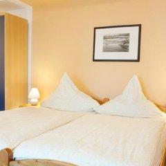 Отель Pension Röhrborn Германия, Лейпциг - отзывы, цены и фото номеров - забронировать отель Pension Röhrborn онлайн комната для гостей