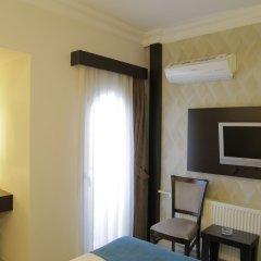 Buyuk Velic Hotel Турция, Газиантеп - отзывы, цены и фото номеров - забронировать отель Buyuk Velic Hotel онлайн комната для гостей
