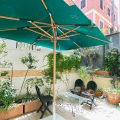 Отель CELIO Рим фото 15