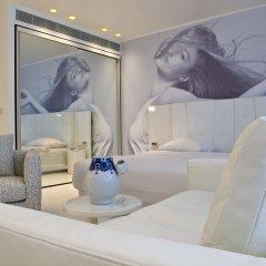 Отель B-aparthotel Regent Бельгия, Брюссель - 3 отзыва об отеле, цены и фото номеров - забронировать отель B-aparthotel Regent онлайн комната для гостей фото 5