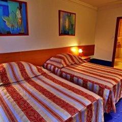 TOP Hotel Praha комната для гостей фото 4