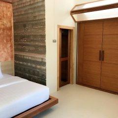 Отель Cafe@Luv22 Guest House Таиланд, Пхукет - отзывы, цены и фото номеров - забронировать отель Cafe@Luv22 Guest House онлайн комната для гостей фото 3