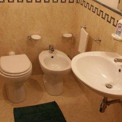 Отель B&B Itaca Сиракуза ванная фото 2