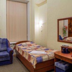 Мини-отель АЛЬТБУРГ на Литейном комната для гостей фото 2