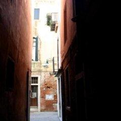 Отель Ai Sognatori Venezia Италия, Венеция - отзывы, цены и фото номеров - забронировать отель Ai Sognatori Venezia онлайн фото 9