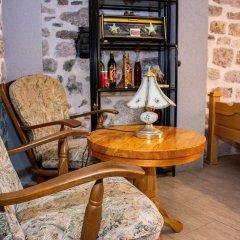 Отель Guest House Šljuka удобства в номере фото 2