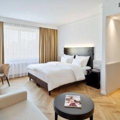 Отель Austria Trend Parkhotel Schönbrunn Австрия, Вена - 8 отзывов об отеле, цены и фото номеров - забронировать отель Austria Trend Parkhotel Schönbrunn онлайн фото 15