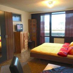 Апартаменты Salzburg Apartments Зальцбург детские мероприятия