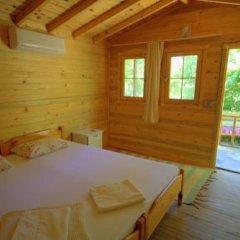 Отель Montenegro Motel комната для гостей фото 5