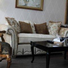 Adela Турция, Стамбул - отзывы, цены и фото номеров - забронировать отель Adela онлайн интерьер отеля