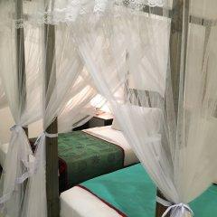 Отель Parawa House комната для гостей