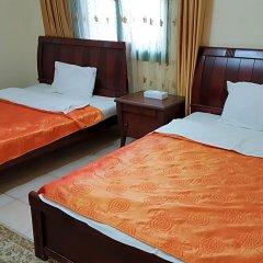 OYO 168 Al Raha Hotel Apartments комната для гостей фото 5