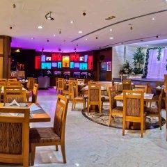 Отель The Country Club Hotel ОАЭ, Дубай - 6 отзывов об отеле, цены и фото номеров - забронировать отель The Country Club Hotel онлайн развлечения